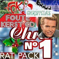 FOK.nl / Reviews / CD: Kerstspecial