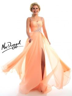 Absolutely amazing gown and amazingly affordable!!!!