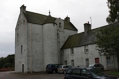 Pittheavlis Castle (5 of 5)