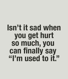 If only you knew.... So glad I don't have to deal with it anymore.