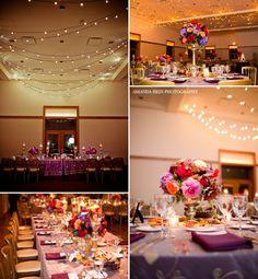 The Ivy Room, Amanda Hein Photography, Chicago Wedding Venues