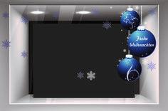 Modell 6:  individuelle Designanpassung (z.B: Integration des Firmenlogos) wetterfest UV-Beständig   Wir kalkulieren Ihren individuellen Preis Montage, Home Decor, Snow Flakes, Papa Noel, Christmas Time, Weihnachten, Don't Care, Model, Interior Design