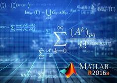 cool MathWorks MATLAB R2016a + Crack (x64) Torrent