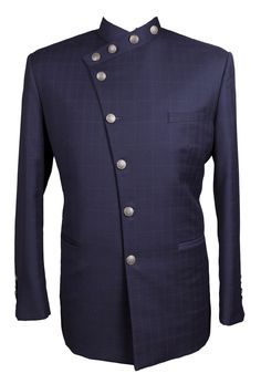 Men can easily make a fashion statement with a few tips in mind for a traditional look. Opt for Nehru jackets and bandhgala this festive season, says an expert. Indian Men Fashion, African Fashion, Men's Fashion, Fashion Tips, Fashion Design, Kurta Designs, Blouse Designs, Gents Kurta Design, African Wear Styles For Men
