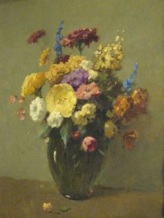 Artwork of Frans Oerder exhibited at Robertson Art Gallery. Original art of more than 60 top South African Artists - Since Spanish Painters, Italian Painters, Dutch Painters, French Impressionist Painters, Nostalgic Art, Still Life Images, South African Artists, Western Art, Impressionism