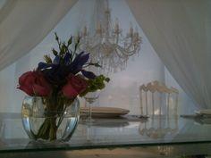 #bodas, #novios, #eventos, #jardines, #bodasqueretaro @almadeagua Mesa de novios