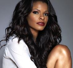 Want to look like a star? Have what theyre having! Every week, well ask our favorite stars about the meals that help them power through the day. This week, we talked to Keesha Sharp, star of the newly syndicated...