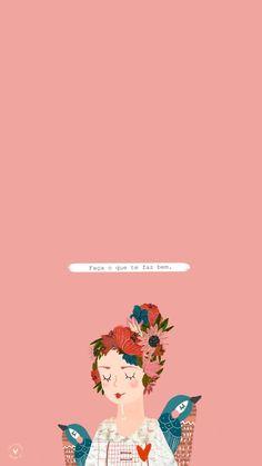 """Na próxima vez que você estiver sem vontade de continuar, busque conselho saudável! Você não vai querer. Pessoas """"baixo astral"""" adoram pessoas """"baixo astral"""". Gostamos dos que têm peninha de nós, mas evitamos os que nos corrigem. Mas correção e direção é o que precisamos quando estamos cansados. Walpaper Iphone, Iphone Wallpaper, Some Quotes, Words Quotes, Illustrated Words, Magic Words, Instagram Blog, Pattern Wallpaper, Wallpaper Quotes"""