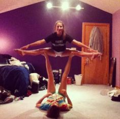 57 best flexible things to do with friends images