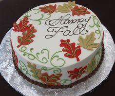 Konditor Meister - Wedding Cakes - Custom Cakes - Order Cakes Online | Konditor Meister