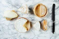 Käse ist nicht gleich Käse! Welche Käsesorten gibt es?
