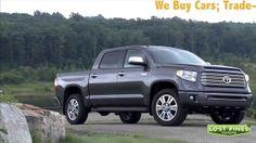 Copperas Cove, TX 2014 Toyota Tundra Dealer Prices San Marcos, TX   2014 Tundra Specials Hutto, TX