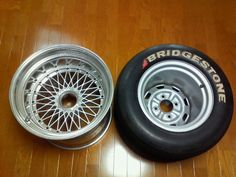 Golf Mk1, Car Wheels, Cars And Motorcycles, Cool Cars, Deep, Classic, Off Road Cars, Derby, Classic Books