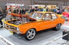 PHAAT TORANA Australian Muscle Cars, Aussie Muscle Cars, Holden Muscle Cars, General Motors Cars, Holden Torana, Holden Australia, Ford Girl, Hot Cars, Motor Car