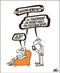 Forges 17 11 2017