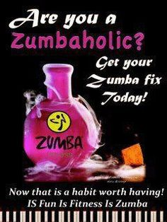 Image detail for -peter @ zumba fitness co za motivational quotes and sayings