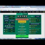 how to get bitcoins free 1873465 satoshi per 30 minutes