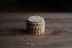 Speculoos (Biscoff cookies) | Tartlet Sweets