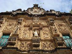Ordem Terceira de Sao Francisco - Salvador, Bahia
