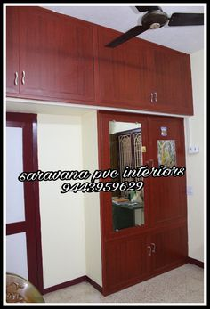 Weekend Offer Upto 30 On Above 200sq Feet We Are Providing A Services Like 1 Pvc Cupboards 2 Modular Kitchen 3 Bathroom Doors 4
