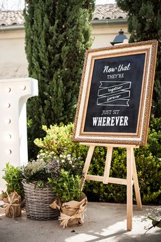 Chalkboard, Wedding Day, Lettering, Table Decorations, Cheers, Party, Weddings, Home Decor, Ideas