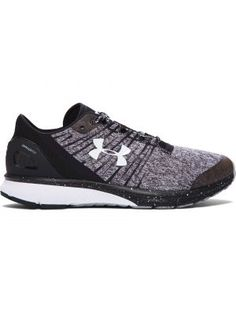 Under Armour Men s UA Charged Bandit 2 Sneakers 2a591c5bd1281