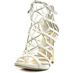 26 Beste Sandalo scarpe images on Pinterest in 2018   scarpe sandals