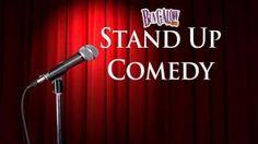 NOCHES DE STAND UP COMEDY - OPEN MIChttp://www.desktopcostarica.com/eventos/2014/noches-de-stand-comedy-open-mic