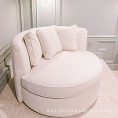 Bedroom Chair, Room Ideas Bedroom, Home Decor Bedroom, Lounge Chairs For Bedroom, Comfortable Chairs For Bedroom, Living Room Chairs, Living Room Furniture, Teen Furniture, Teen Lounge Rooms