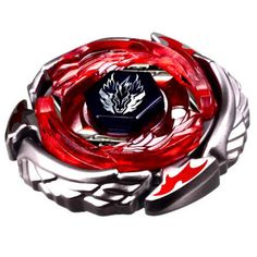 Cheap metal fight, Buy Quality wing pegasis directly from China metal fusion Suppliers: hot sale beyblade Beyblade Metal Fusion Metal Fight Fusion Beyblade Ultimate DX SET Wing Pegasis Pegasus