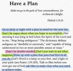 I love my bible // godrite: Source | Follow: Facebook | Twitter |...