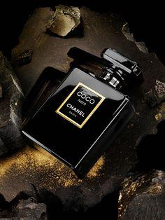 Romain Lenancker - Set Designers - Editorial - Glint 8 Ludovic Roy | Michele Filomeno