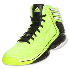 $109.98 - Men's adidas Crazy Light 2 Basketball Shoes Had some gray ones, great shoes