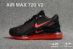 quite nice classic release info on 7 Best Air Max 360 images   Air max 360, Air max, Nike air max