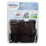 Harnais de maintien pour Bébé de Babysun Nurserie Box