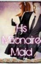 Mr. Billionaire - Prologue - Wattpad Free Romance Books, Free Books To Read, Free Reading, Reading Lists, Billionaire Books, Intense Love, Ordinary Girls, Wattpad Books, Now And Forever
