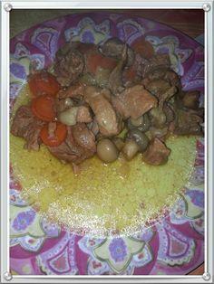 nouilles chinoises au surimi recettes sal es au cookeo. Black Bedroom Furniture Sets. Home Design Ideas