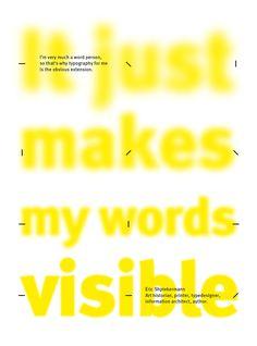 Poster_final-01-01-01_1000(1).jpg (1000×1348)