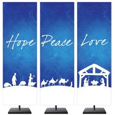 Christmas-Church-Banners-300px-blue-white.png
