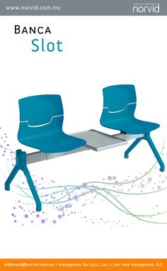 diseo diseno muebles silla banca ergonomia comodidad