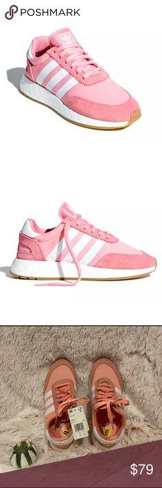 Nike Wmns Air Max Plus Prm 848891 601 | Women's Shoes sneakers