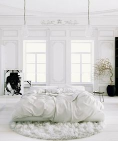 white room | Sumally