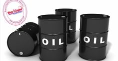 Crude oil futures plunged by over 4 per cent in the domestic market on Friday tracking a bearish trend overseas as investors