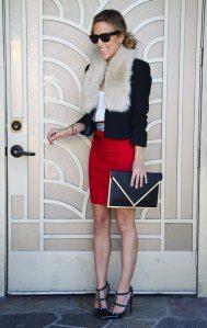 Style Crush: My Favorite Fashion Bloggers