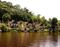 hotel fazenda monte verde pedra azul brazil