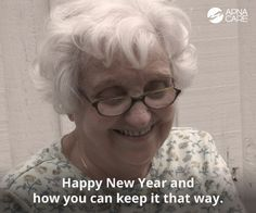 Shop - Page 7 of 67 - You have life UK Dementia Activities, Indian Festivals, That Way, Happy New Year, Improve Yourself, Canning, Resolutions, Health, Blog
