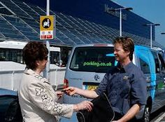Acquiring the car parking services available at the Gatwick Airport will only help free you from all the hassle.