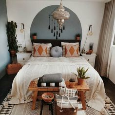 bilder von boho living hippie boho room boho chic decor your bedroom with bohemian style bedding the best design ideas from california home the