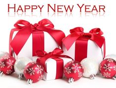 Happy New Year 2018 Quotes : Image Description Happy New Year rose wallpaper 2018 Neighbor Christmas Gifts, Christmas Gifts For Friends, Handmade Christmas Gifts, Neighbor Gifts, Merry Christmas And Happy New Year, Christmas Decor, Happy New Year 2016, Happy New Year Greetings, New Year Greeting Cards