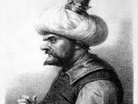 Türk Tarihindeki En Büyük Denizcilerden Oruç Reis